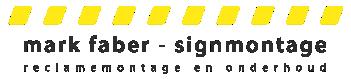 Signmontage Logo